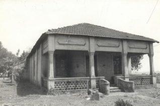 Fotos de Sumaré