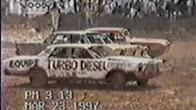 Demolicar 1997